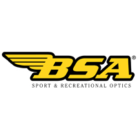 BSA Optics