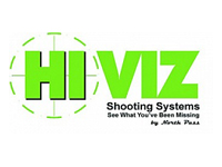 Hiviz Shooting Systems