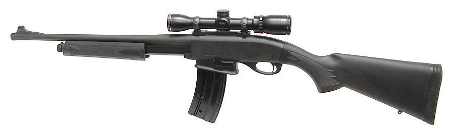 REMINGTON 7615 Police Cal. 223.jpg