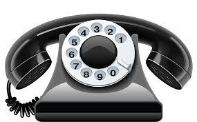telephon.jpg